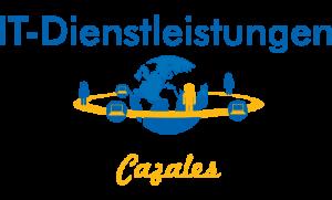 clever-webseite.de