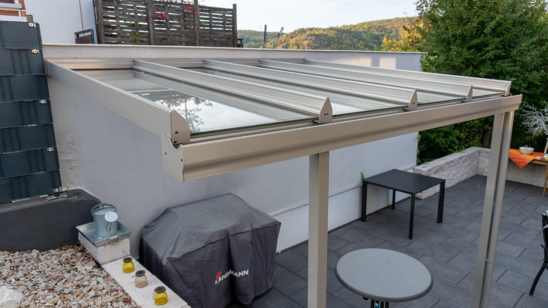 Terrassenüberdachung-1